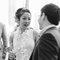 VVG婚禮-VVG food play 婚宴-台中歌劇院 婚禮-美式婚禮紀錄-婚攝- Amazing Grace 攝影美學 (32)