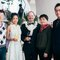 VVG婚禮-VVG food play 婚宴-台中歌劇院 婚禮-美式婚禮紀錄-婚攝- Amazing Grace 攝影美學 (41)