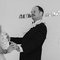 VVG婚禮-VVG food play 婚宴-台中歌劇院 婚禮-美式婚禮紀錄-婚攝- Amazing Grace 攝影美學 (52)