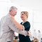 VVG婚禮-VVG food play 婚宴-台中歌劇院 婚禮-美式婚禮紀錄-婚攝- Amazing Grace 攝影美學 (57)