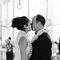 VVG婚禮-VVG food play 婚宴-台中歌劇院 婚禮-美式婚禮紀錄-婚攝- Amazing Grace 攝影美學 (58)