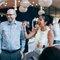 VVG婚禮-VVG food play 婚宴-台中歌劇院 婚禮-美式婚禮紀錄-婚攝- Amazing Grace 攝影美學 (62)