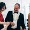 VVG婚禮-VVG food play 婚宴-台中歌劇院 婚禮-美式婚禮紀錄-婚攝- Amazing Grace 攝影美學 (63)