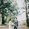 自助婚紗-美式婚紗-Amazing Grace攝影-美式婚禮-台中婚紗-台北婚紗-美式婚禮 - Amazing Grace Studio1