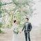 自助婚紗-美式婚紗-Amazing Grace攝影-美式婚禮-台中婚紗-台北婚紗-美式婚禮 - Amazing Grace Studio3