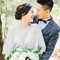 自助婚紗-美式婚紗-Amazing Grace攝影-美式婚禮-台中婚紗-台北婚紗-美式婚禮 - Amazing Grace Studio6