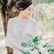 自助婚紗-美式婚紗-Amazing Grace攝影-美式婚禮-台中婚紗-台北婚紗-美式婚禮 - Amazing Grace Studio8