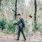 自助婚紗-美式婚紗-Amazing Grace攝影-美式婚禮-台中婚紗-台北婚紗-美式婚禮 - Amazing Grace Studio11
