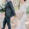 自助婚紗-美式婚紗-Amazing Grace攝影-美式婚禮-台中婚紗-台北婚紗-美式婚禮 - Amazing Grace Studio12