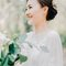 自助婚紗-美式婚紗-Amazing Grace攝影-美式婚禮-台中婚紗-台北婚紗-美式婚禮 - Amazing Grace Studio13
