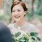 自助婚紗-美式婚紗-Amazing Grace攝影-美式婚禮-台中婚紗-台北婚紗-美式婚禮 - Amazing Grace Studio16