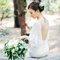 自助婚紗-美式婚紗-Amazing Grace攝影-美式婚禮-台中婚紗-台北婚紗-美式婚禮 - Amazing Grace Studio21