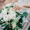自助婚紗-美式婚紗-Amazing Grace攝影-美式婚禮-台中婚紗-台北婚紗-美式婚禮 - Amazing Grace Studio22