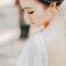 自助婚紗-美式婚紗-Amazing Grace攝影-美式婚禮-台中婚紗-台北婚紗-美式婚禮 - Amazing Grace Studio23