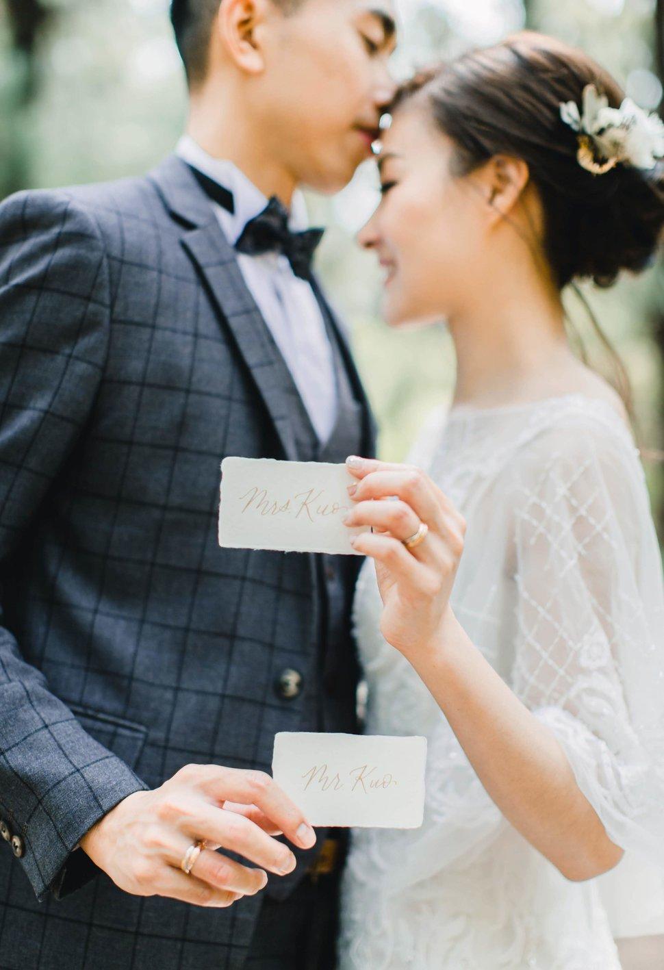 自助婚紗-美式婚紗-Amazing Grace攝影-美式婚禮-台中婚紗-台北婚紗-美式婚禮 - Amazing Grace Studio24 - Amazing Grace Studio《結婚吧》
