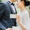 自助婚紗-美式婚紗-Amazing Grace攝影-美式婚禮-台中婚紗-台北婚紗-美式婚禮 - Amazing Grace Studio24