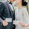 自助婚紗-美式婚紗-Amazing Grace攝影-美式婚禮-台中婚紗-台北婚紗-美式婚禮 - Amazing Grace Studio25