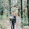 自助婚紗-美式婚紗-Amazing Grace攝影-美式婚禮-台中婚紗-台北婚紗-美式婚禮 - Amazing Grace Studio27