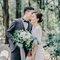 自助婚紗-美式婚紗-Amazing Grace攝影-美式婚禮-台中婚紗-台北婚紗-美式婚禮 - Amazing Grace Studio29