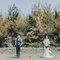 自助婚紗-美式婚紗-Amazing Grace攝影-美式婚禮-台中婚紗-台北婚紗-美式婚禮 - Amazing Grace Studio30