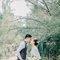 自助婚紗-美式婚紗-Amazing Grace攝影-美式婚禮-台中婚紗-台北婚紗-美式婚禮 - Amazing Grace Studio32