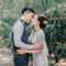 自助婚紗-美式婚紗-Amazing Grace攝影-美式婚禮-台中婚紗-台北婚紗-美式婚禮 - Amazing Grace Studio33