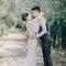 自助婚紗-美式婚紗-Amazing Grace攝影-美式婚禮-台中婚紗-台北婚紗-美式婚禮 - Amazing Grace Studio34