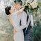 自助婚紗-美式婚紗-Amazing Grace攝影-美式婚禮-台中婚紗-台北婚紗-美式婚禮 - Amazing Grace Studio35