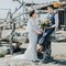 自助婚紗-美式婚紗-Amazing Grace攝影-美式婚禮-台中婚紗-台北婚紗-美式婚禮 - Amazing Grace Studio36