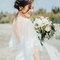 自助婚紗-美式婚紗-Amazing Grace攝影-美式婚禮-台中婚紗-台北婚紗-美式婚禮 - Amazing Grace Studio37