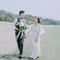 自助婚紗-美式婚紗-Amazing Grace攝影-美式婚禮-台中婚紗-台北婚紗-美式婚禮 - Amazing Grace Studio38