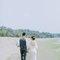 自助婚紗-美式婚紗-Amazing Grace攝影-美式婚禮-台中婚紗-台北婚紗-美式婚禮 - Amazing Grace Studio39