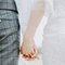 自助婚紗-美式婚紗-Amazing Grace攝影-美式婚禮-台中婚紗-台北婚紗-美式婚禮 - Amazing Grace Studio40