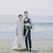 自助婚紗-美式婚紗-Amazing Grace攝影-美式婚禮-台中婚紗-台北婚紗-美式婚禮 - Amazing Grace Studio41