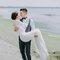 自助婚紗-美式婚紗-Amazing Grace攝影-美式婚禮-台中婚紗-台北婚紗-美式婚禮 - Amazing Grace Studio43