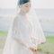 自助婚紗-美式婚紗-Amazing Grace攝影-美式婚禮-台中婚紗-台北婚紗-美式婚禮 - Amazing Grace Studio44