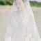 自助婚紗-美式婚紗-Amazing Grace攝影-美式婚禮-台中婚紗-台北婚紗-美式婚禮 - Amazing Grace Studio45
