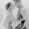自助婚紗-美式婚紗-Amazing Grace攝影-美式婚禮-台中婚紗-台北婚紗-美式婚禮 - Amazing Grace Studio46
