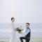 自助婚紗-美式婚紗-Amazing Grace攝影-美式婚禮-台中婚紗-台北婚紗-美式婚禮 - Amazing Grace Studio48
