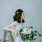 自助婚紗-美式婚紗-Amazing Grace攝影-美式婚禮-台中婚紗-台北婚紗-美式婚禮 - Amazing Grace Studio49