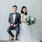 自助婚紗-美式婚紗-Amazing Grace攝影-美式婚禮-台中婚紗-台北婚紗-美式婚禮 - Amazing Grace Studio50