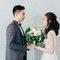 自助婚紗-美式婚紗-Amazing Grace攝影-美式婚禮-台中婚紗-台北婚紗-美式婚禮 - Amazing Grace Studio54