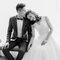 自助婚紗-美式婚紗-Amazing Grace攝影-美式婚禮-台中婚紗-台北婚紗-美式婚禮 - Amazing Grace Studio56