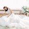自助婚紗-美式婚紗-Amazing Grace攝影-美式婚禮-台中婚紗-台北婚紗-美式婚禮 - Amazing Grace Studio57