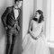自助婚紗-美式婚紗-Amazing Grace攝影-美式婚禮-台中婚紗-台北婚紗-美式婚禮 - Amazing Grace Studio58