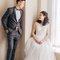 自助婚紗-美式婚紗-Amazing Grace攝影-美式婚禮-台中婚紗-台北婚紗-美式婚禮 - Amazing Grace Studio59