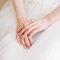 自助婚紗-美式婚紗-Amazing Grace攝影-美式婚禮-台中婚紗-台北婚紗-美式婚禮 - Amazing Grace Studio60