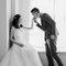 自助婚紗-美式婚紗-Amazing Grace攝影-美式婚禮-台中婚紗-台北婚紗-美式婚禮 - Amazing Grace Studio61