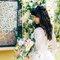 築夢地戶外婚禮婚宴-美式婚禮-美式婚禮紀錄-婚攝- Amazing Grace 攝影美學 - Amazing Grace Studio13