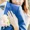 築夢地戶外婚禮婚宴-美式婚禮-美式婚禮紀錄-婚攝- Amazing Grace 攝影美學 - Amazing Grace Studio18